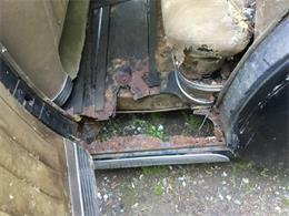 Picture of '41 Series 63 - M68N