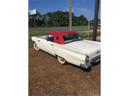 Picture of 1957 Thunderbird located in Washington - M68P