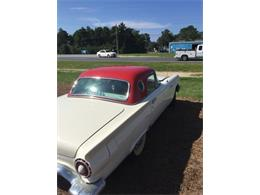 Picture of Classic 1957 Ford Thunderbird Offered by Jim's Classic Garage - M68P