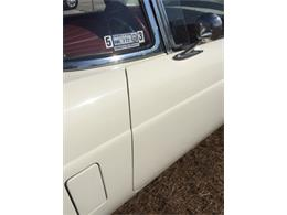 Picture of Classic '57 Thunderbird Offered by Jim's Classic Garage - M68P