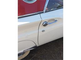 Picture of '57 Ford Thunderbird - $25,000.00 Offered by Jim's Classic Garage - M68P