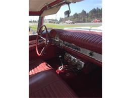 Picture of '57 Ford Thunderbird located in Gig Harbor Washington Offered by Jim's Classic Garage - M68P