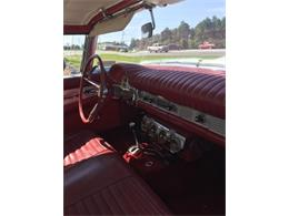 Picture of '57 Ford Thunderbird located in Gig Harbor Washington - $25,000.00 Offered by Jim's Classic Garage - M68P