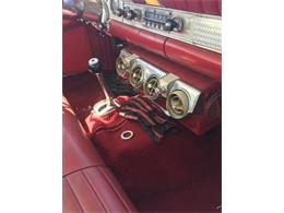 Picture of '57 Ford Thunderbird - M68P