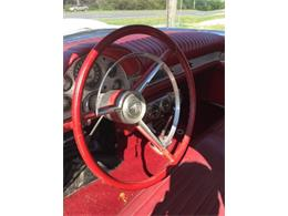 Picture of 1957 Ford Thunderbird located in Washington - $25,000.00 Offered by Jim's Classic Garage - M68P