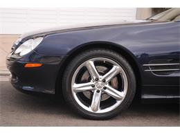 Picture of '03 SL500 - M694