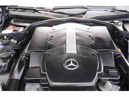 Picture of '03 Mercedes-Benz SL500 located in California - $13,990.00 - M694