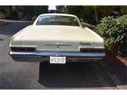 Picture of '66 Impala SS located in Edmonds (Seattle Area) Washington - M696