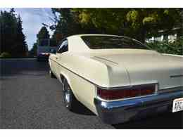 Picture of 1966 Chevrolet Impala SS Offered by a Private Seller - M696