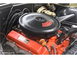 Picture of '66 Impala SS - M696