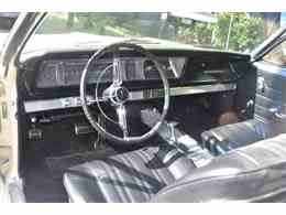 Picture of 1966 Impala SS Offered by a Private Seller - M696