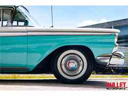 Picture of '59 Galaxie 500 - M69P