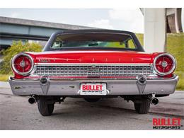 Picture of 1963 Galaxie located in Fort Lauderdale Florida - $17,950.00 - M69S