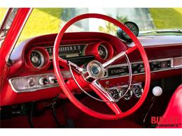 Picture of '63 Galaxie - $17,950.00 Offered by Bullet Motorsports Inc - M69S