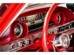 Picture of Classic 1963 Ford Galaxie - M69S