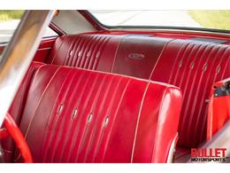 Picture of '63 Ford Galaxie - $17,950.00 - M69S