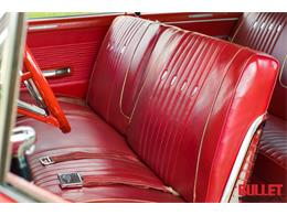 Picture of Classic '63 Galaxie located in Fort Lauderdale Florida Offered by Bullet Motorsports Inc - M69S