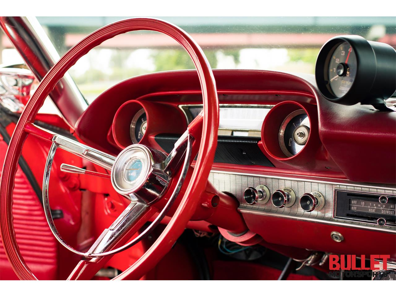 Large Picture of Classic 1963 Galaxie - $17,950.00 - M69S