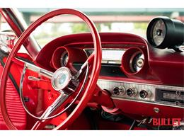 Picture of Classic 1963 Ford Galaxie located in Florida - $17,950.00 Offered by Bullet Motorsports Inc - M69S