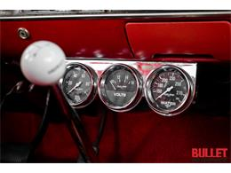 Picture of Classic 1963 Galaxie Offered by Bullet Motorsports Inc - M69S