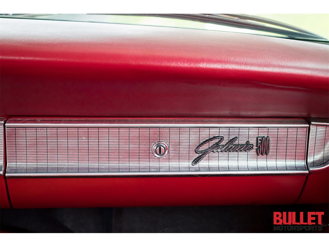 Large Picture of '63 Galaxie - $17,950.00 - M69S