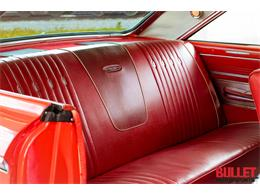 Picture of 1963 Ford Galaxie - $17,950.00 - M69S