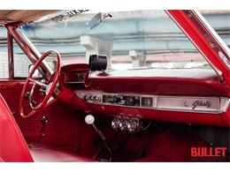 Picture of '63 Galaxie located in Fort Lauderdale Florida - $17,950.00 Offered by Bullet Motorsports Inc - M69S