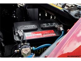 Picture of Classic '63 Ford Galaxie Offered by Bullet Motorsports Inc - M69S