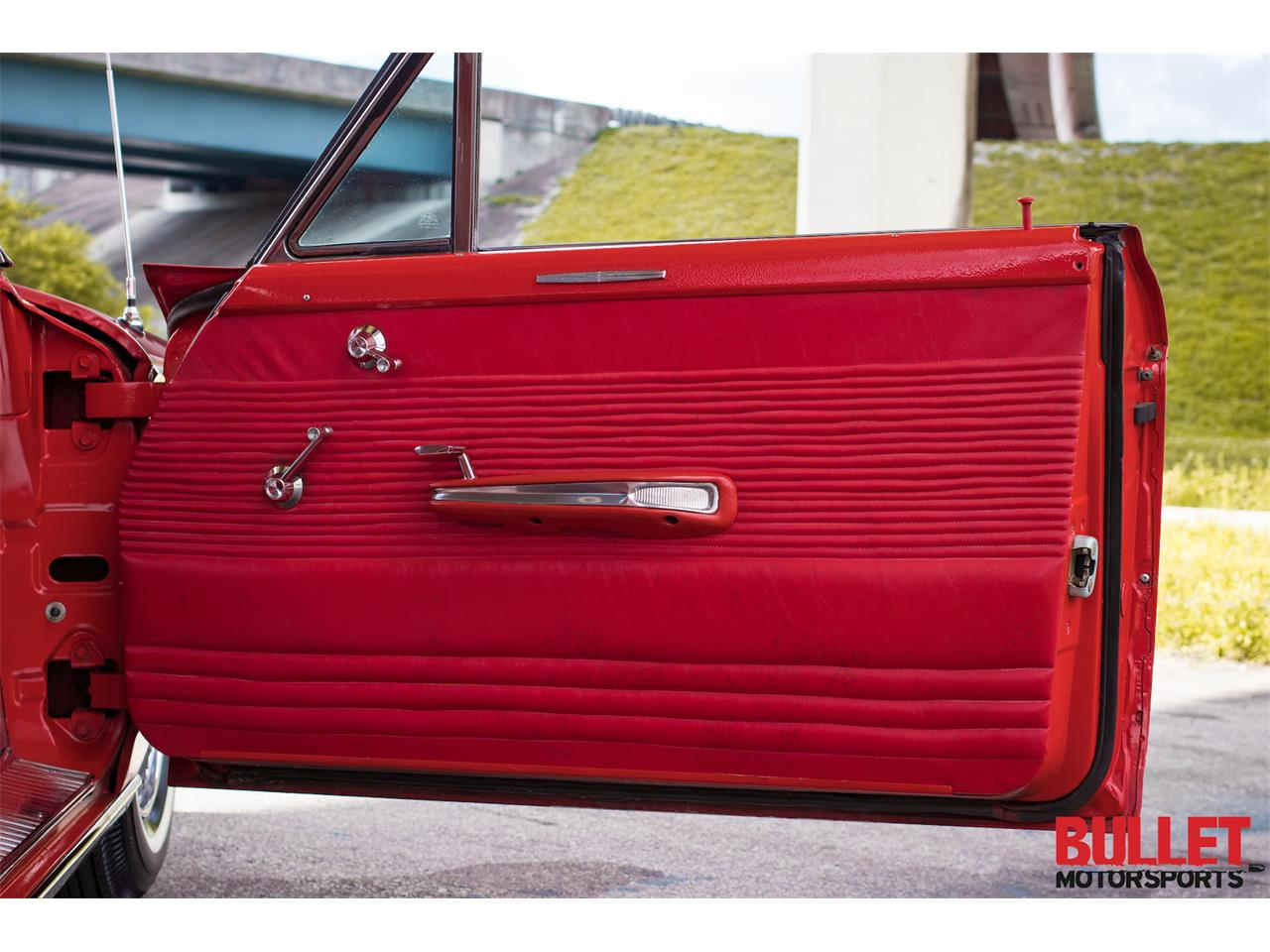 Large Picture of 1963 Galaxie located in Fort Lauderdale Florida - $17,950.00 - M69S