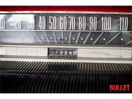 Picture of 1963 Galaxie located in Fort Lauderdale Florida - M69S