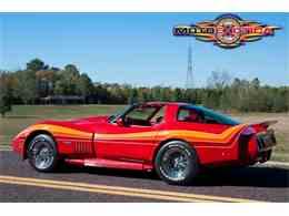 Picture of '78 Corvette - M6AE