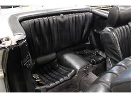 Picture of '80 Mercedes-Benz 450SL located in Kentwood Michigan Offered by GR Auto Gallery - M6AJ