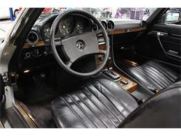 Picture of '80 450SL Offered by GR Auto Gallery - M6AJ