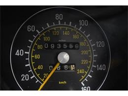 Picture of '80 450SL - $14,900.00 Offered by GR Auto Gallery - M6AJ