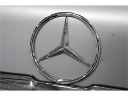 Picture of 1980 Mercedes-Benz 450SL located in Kentwood Michigan - $14,900.00 Offered by GR Auto Gallery - M6AJ