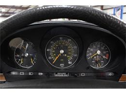 Picture of '80 450SL - M6AJ