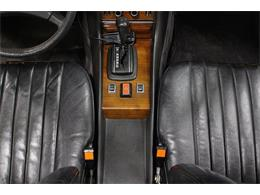 Picture of '80 Mercedes-Benz 450SL Offered by GR Auto Gallery - M6AJ