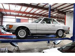 Picture of 1980 Mercedes-Benz 450SL - $14,900.00 - M6AJ