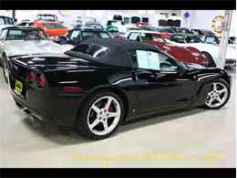 Picture of '06 Corvette Offered by Buyavette - M6BM