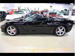 Picture of 2006 Chevrolet Corvette located in Georgia Offered by Buyavette - M6BM