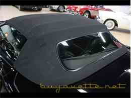 Picture of 2006 Corvette - $21,999.00 Offered by Buyavette - M6BM