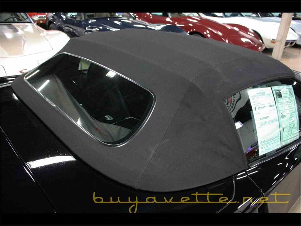 Large Picture of '06 Corvette - $21,999.00 Offered by Buyavette - M6BM
