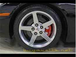 Picture of '06 Chevrolet Corvette - M6BM