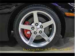 Picture of 2006 Corvette - $21,999.00 - M6BM