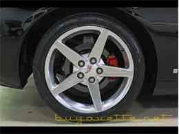 Picture of '06 Corvette located in Atlanta Georgia - $21,999.00 - M6BM
