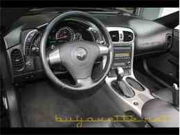 Picture of 2006 Chevrolet Corvette - M6BM