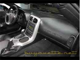 Picture of 2006 Corvette - M6BM