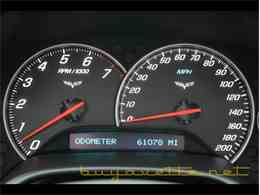Picture of '06 Chevrolet Corvette Offered by Buyavette - M6BM