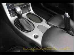 Picture of 2006 Corvette located in Georgia - M6BM