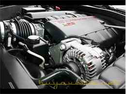 Picture of 2006 Corvette Offered by Buyavette - M6BM